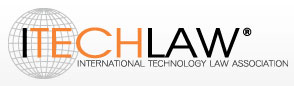 itechlaw
