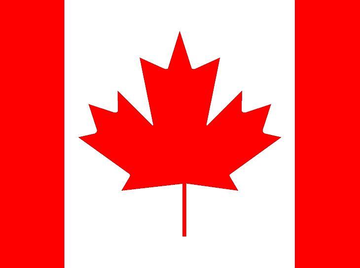 bandera-de-canada
